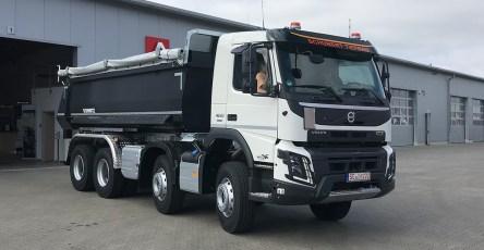 20200422-Volvo-FMX-Schubert-Tiefbau-1