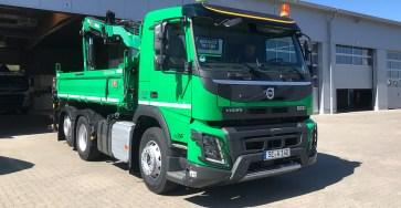 20200422-WGM-Volvo-FMX-2