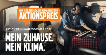 Facebook_Aktion_Frhjahr_Sommer_2021