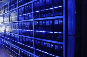 Navigating the use of data analytics in the public sector