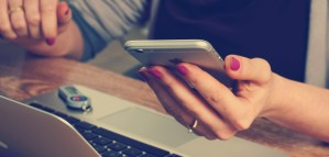 Winning the mobile security battle