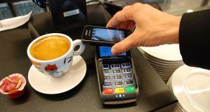 Contactless payments – a target for organised crime?