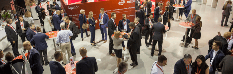 Six things to watch out for at Fujitsu World Tour 2017