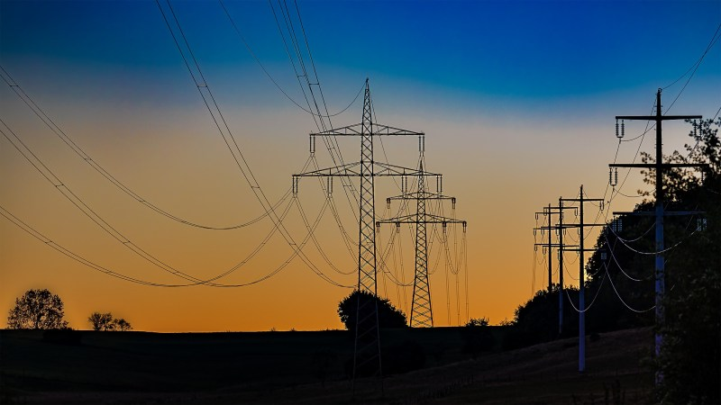 Embracing the cloud – why utilities needs to get flexible
