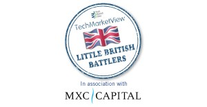 Building a new tech ecosystem in the UK
