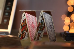 Is the IoT house of cards at risk of collapse?