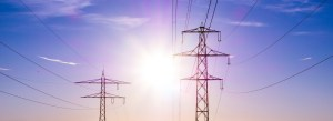 How IT can help solve the global energy puzzle