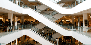 Boosting productivity will help stretched retailers