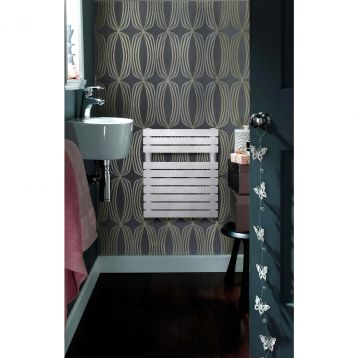 Affordable Luxury Radiators and Towel Rails from Zehnder