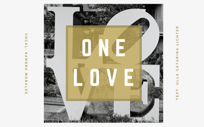 Video: One Love