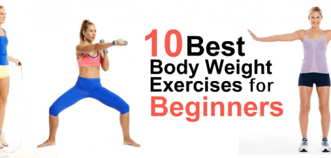 body weight exercises beginner 481x230 png