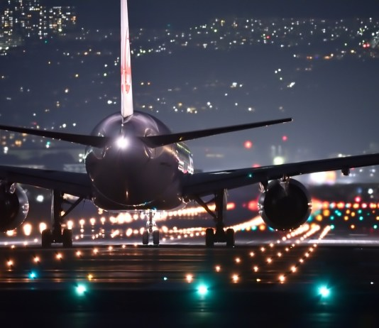 nighttime_flight