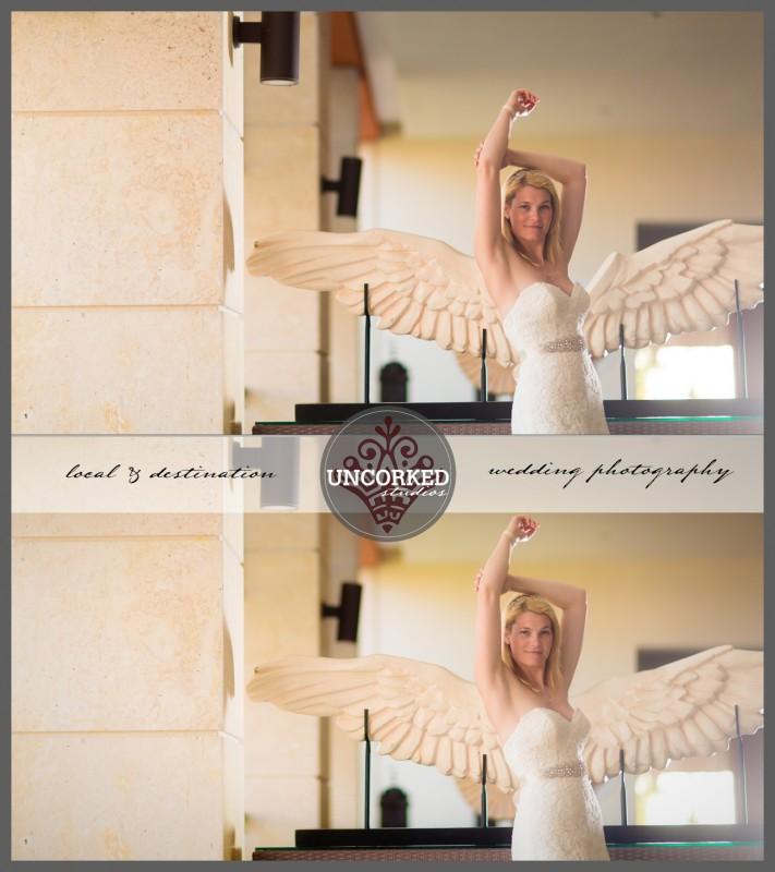 UncorkedStudios - Give me wings edit