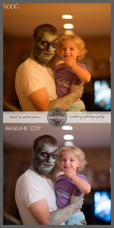 UncorkedStudios_Baseline Edit
