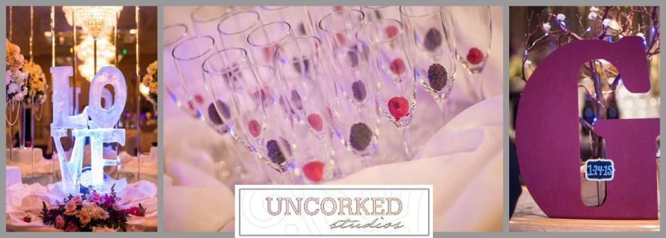 UncorkedStudios_CelebrationsWeddingBensalem_26