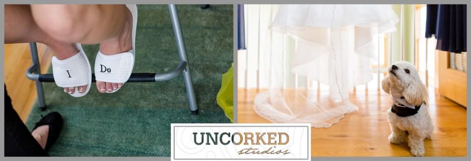 UncorkedStudios_ClarksLandingWeddingPointPleasent_014