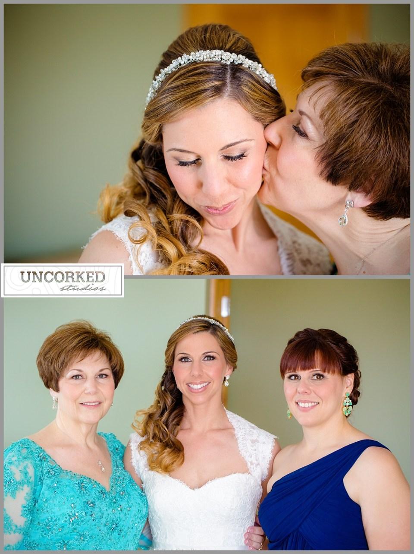 UncorkedStudios_ClarksLandingWeddingPointPleasent_029