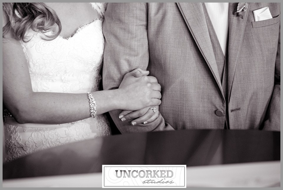 UncorkedStudios_ClarksLandingWeddingPointPleasent_061