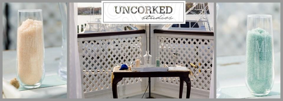 UncorkedStudios_ClarksLandingWeddingPointPleasent_066