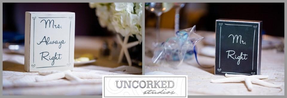 UncorkedStudios_ClarksLandingWeddingPointPleasent_090