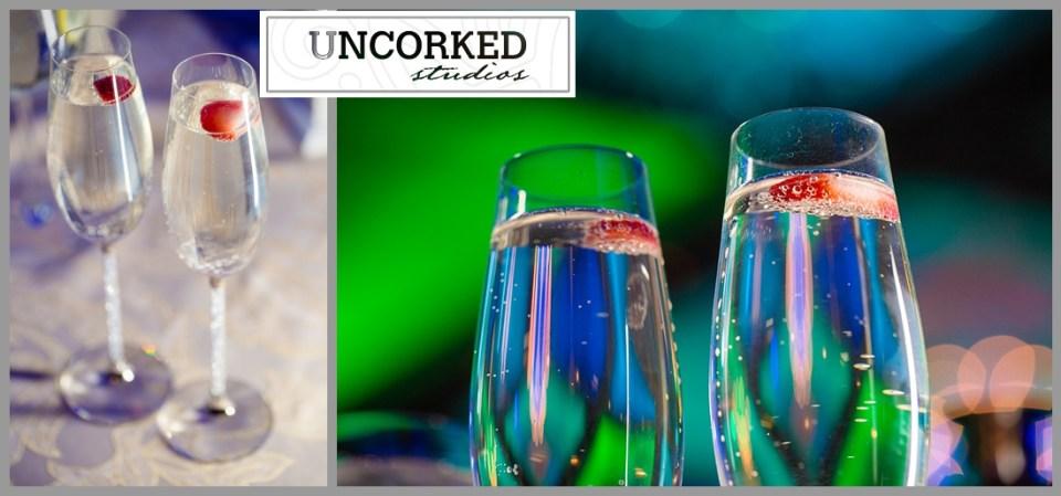 UncorkedStudios_ClarksLandingWeddingPointPleasent_094