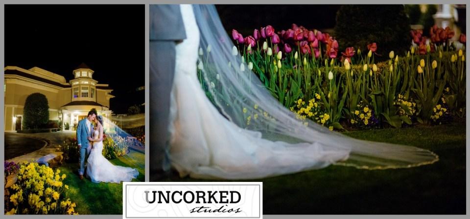 UncorkedStudios_ClarksLandingWeddingPointPleasent_115