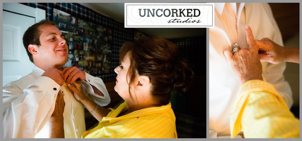 UncorkedStudios_CescapheBallroomWedding_007
