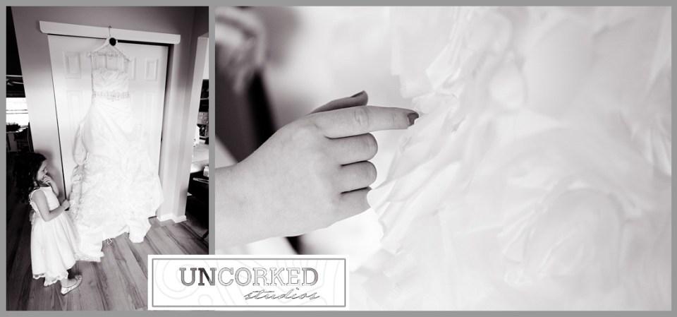 UncorkedStudios_CescapheBallroomWedding_036