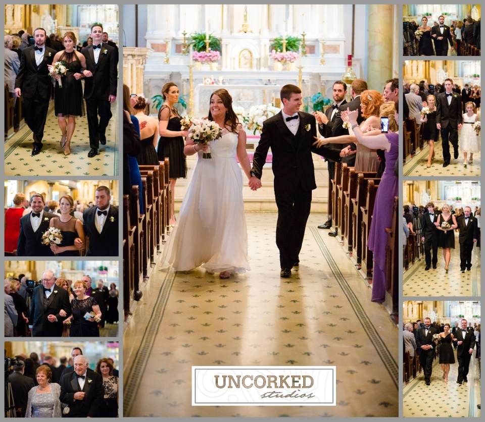UncorkedStudios_DowntownClubWedding_052
