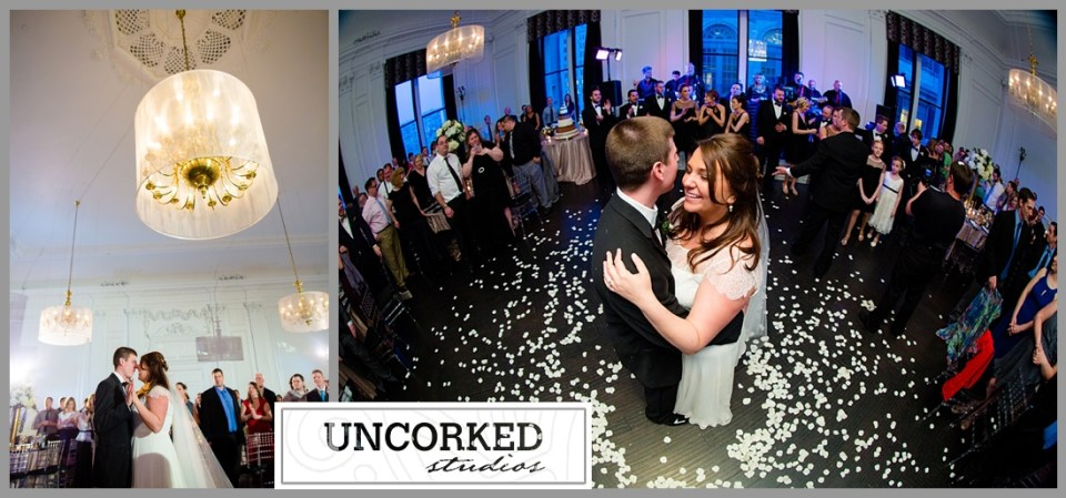 UncorkedStudios_DowntownClubWedding_078