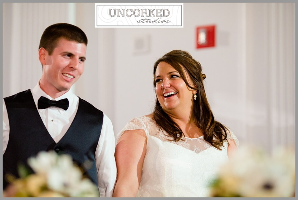 UncorkedStudios_DowntownClubWedding_082