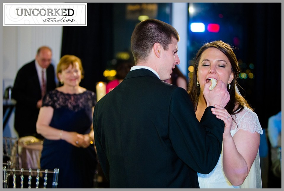 UncorkedStudios_DowntownClubWedding_103