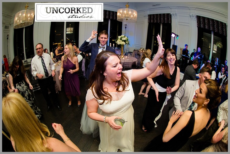 UncorkedStudios_DowntownClubWedding_112