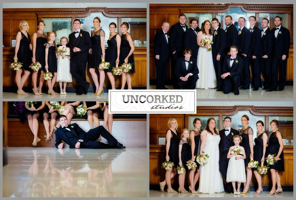 UncorkedStudios_DowntownClubWedding_118