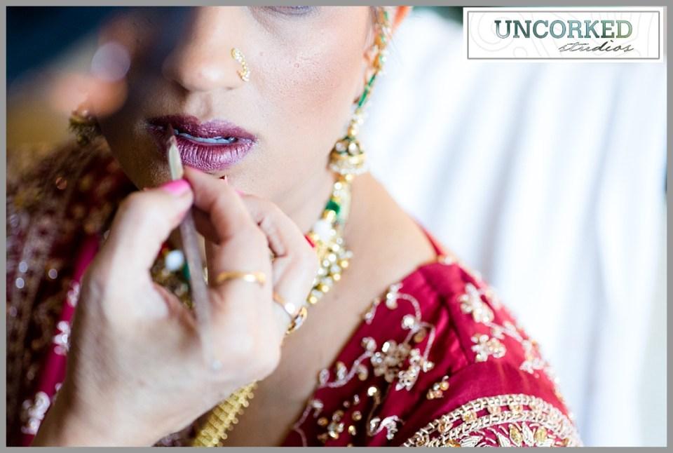 UncorkedStudios_IndianWedding_PhiladelphiaAirportMarriott_008