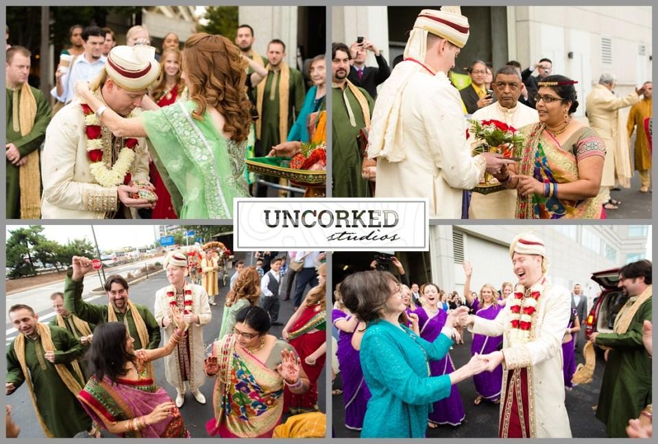 UncorkedStudios_IndianWedding_PhiladelphiaAirportMarriott_018
