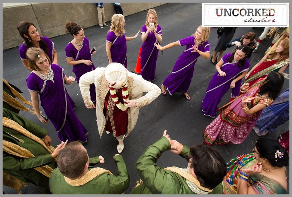 UncorkedStudios_IndianWedding_PhiladelphiaAirportMarriott_020