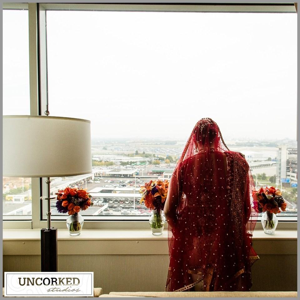 UncorkedStudios_IndianWedding_PhiladelphiaAirportMarriott_022