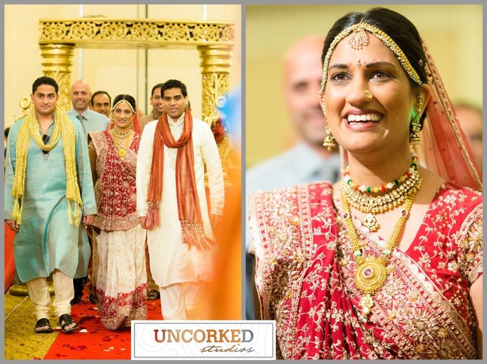 UncorkedStudios_IndianWedding_PhiladelphiaAirportMarriott_036