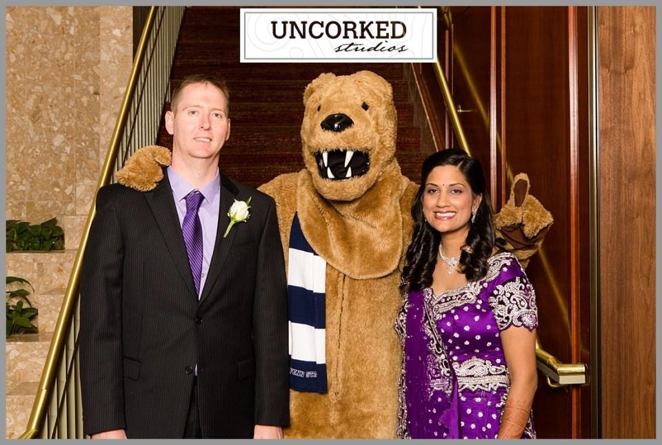 UncorkedStudios_IndianWedding_PhiladelphiaAirportMarriott_079
