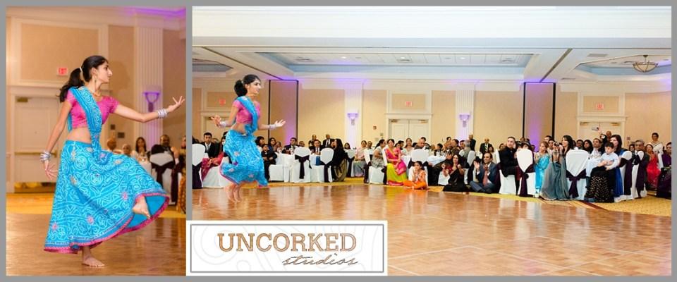 UncorkedStudios_IndianWedding_PhiladelphiaAirportMarriott_088