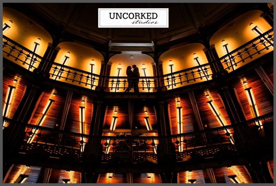 UncorkedStudios_EpicEngagementLocation
