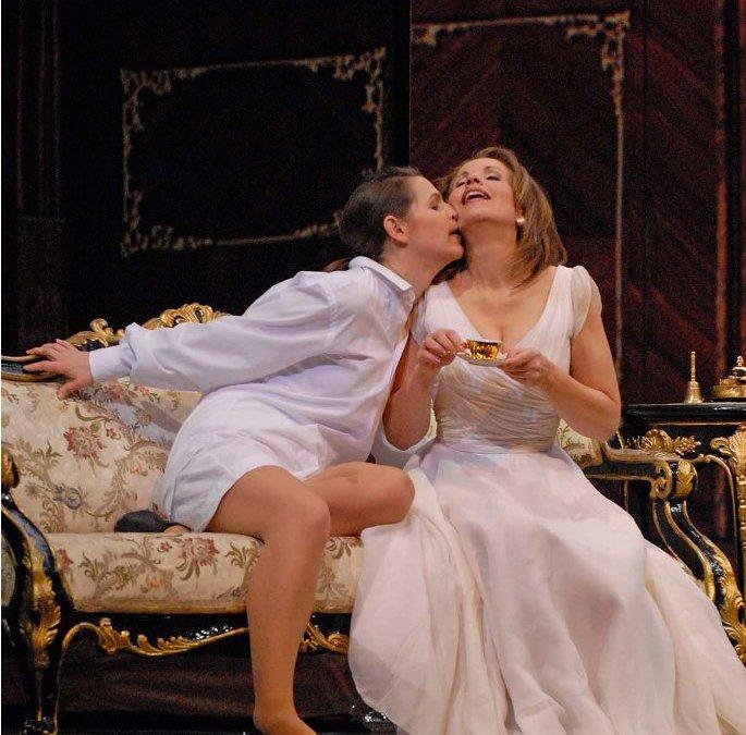 Divendres Òpera. 8a Sessió