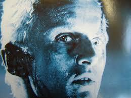 Filosofia de la muerte en Roy Batty (entre el dasein y el sobrehombre)