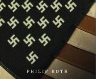 Aquest mes llegim: Complot contra els Estats Units / La Conjura contra América de Philip Roth