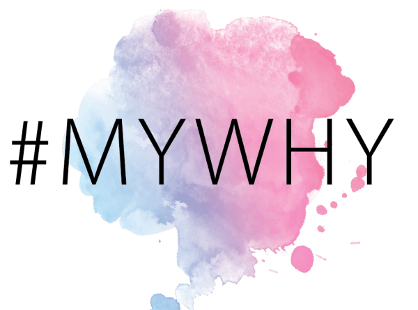 My Why What motivates and drives you  UnFranchise Blog