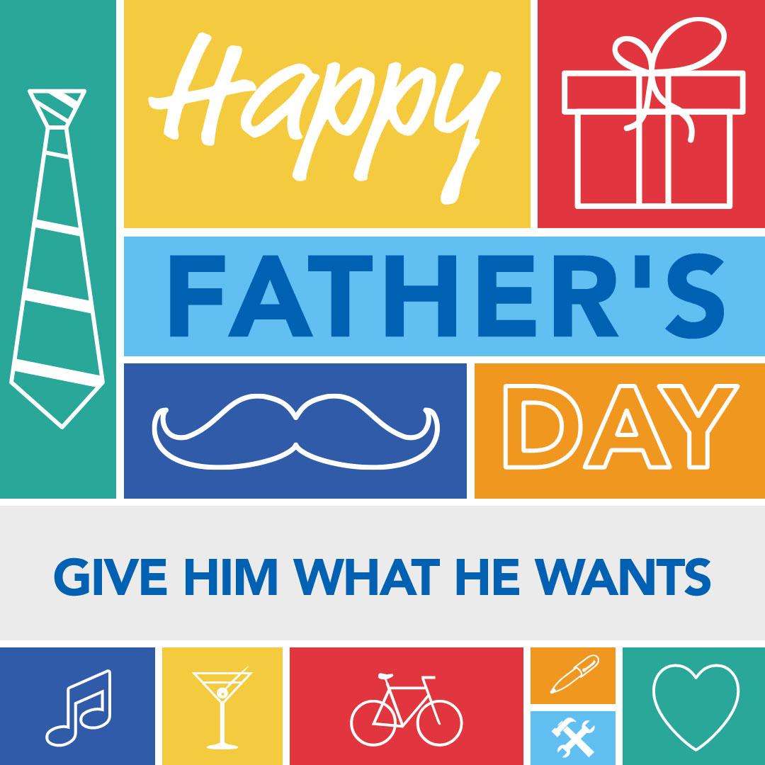 shop usa 51230 fathers