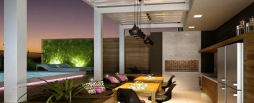 look home design