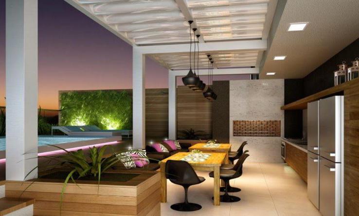 look home design