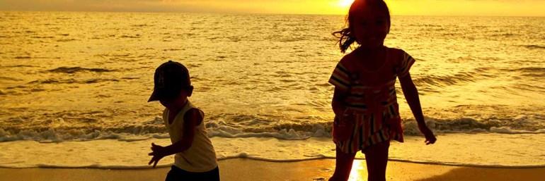 mora-na-praia-1